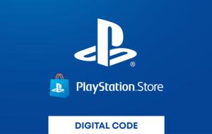 PlayStation Store Australia