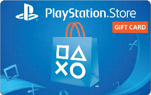 PlayStation Store NZ