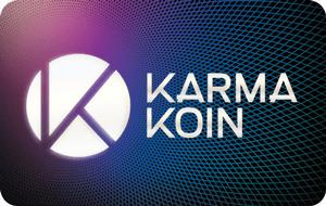 Karma Koin Australia