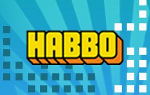 Habbo Credits