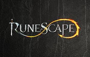 200 RuneCoins