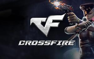 CrossFire ZP