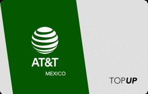 AT&T MX