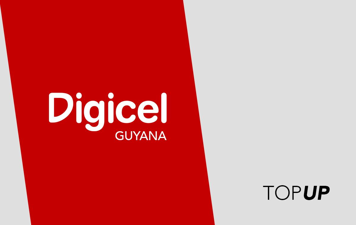 Digicel GY