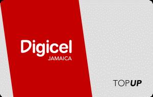 Digicel JM