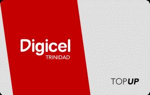 Digicel TT