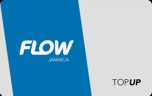 Flow JM