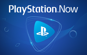 PlayStation Now US