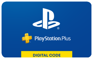 PlayStation Plus AU