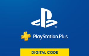 PlayStation Plus AU