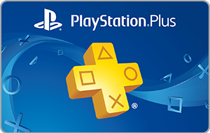 PlayStation Plus NZ