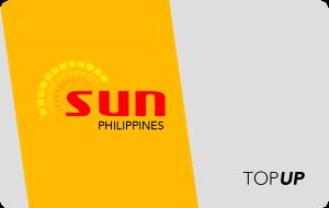 Sun Cellular PHP