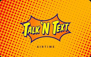 Talk 'N Text PHP