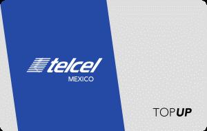 Telcel MX