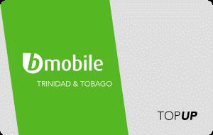 bMobile TT