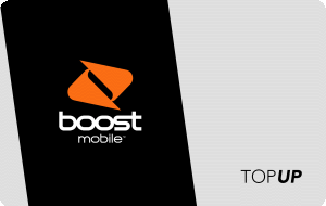 Boost Mobile US