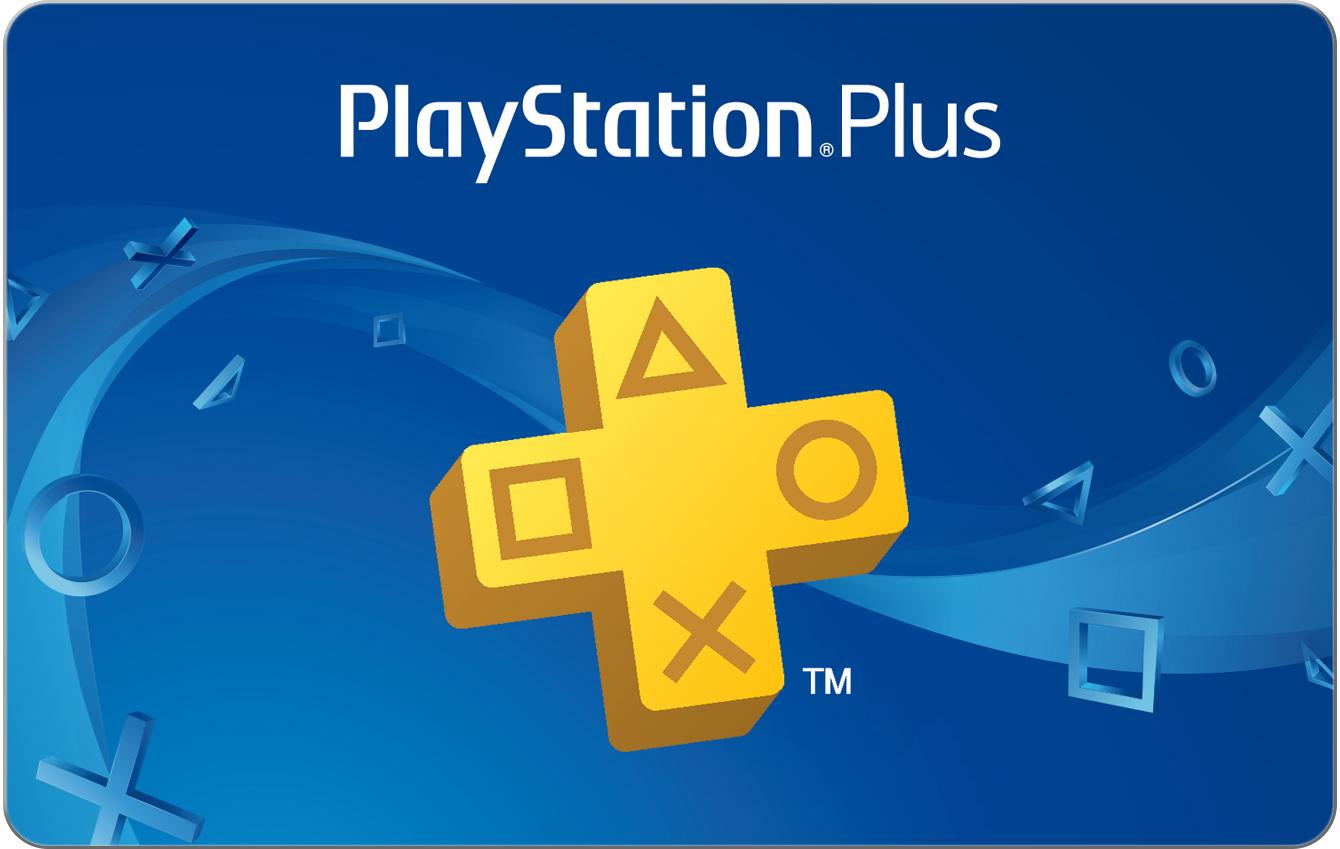 PlayStation Plus UK