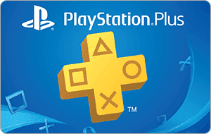 Playstation Store Gift Card | Delivered Online in Seconds | PSN Card