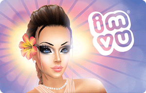 IMVU New Zealand Credits