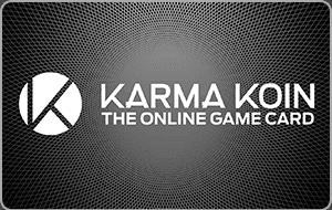 Karma Koin Canada