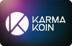 Karma Koin NZ