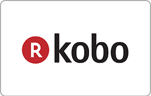 Kobo NZ