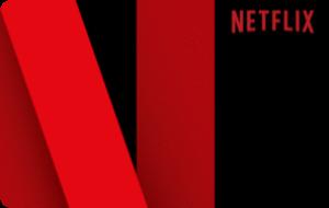Netflix Brazil Gift Code