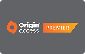 Origin Wallet Card