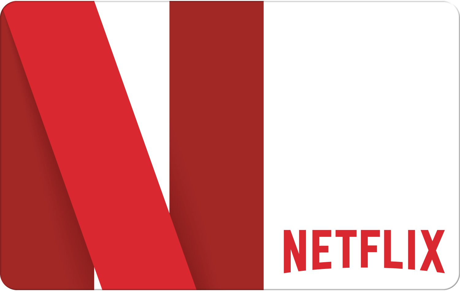 Netflix Gift Code Digital Delivery In Seconds Playstation Network Card 50 Canada Pcgamesupply Product
