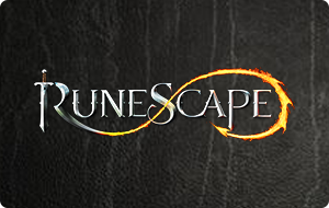 RuneScape Membership Bundle